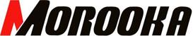 morooka-logo
