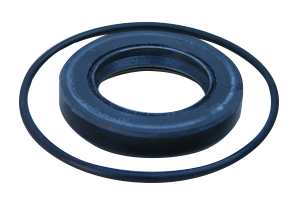 Hydraulic Motor Shaft seal